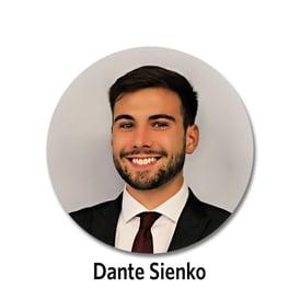 Dante-1